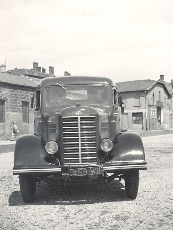 1950-dernier-camion-nouvelle-calandre