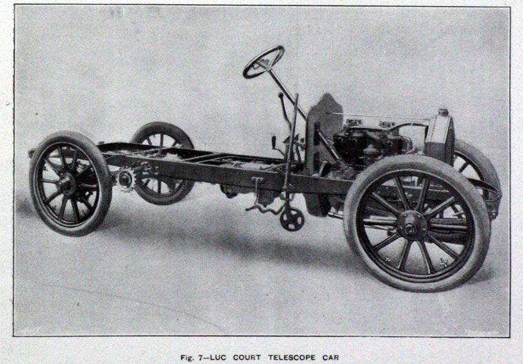 Luc-Court-chassis