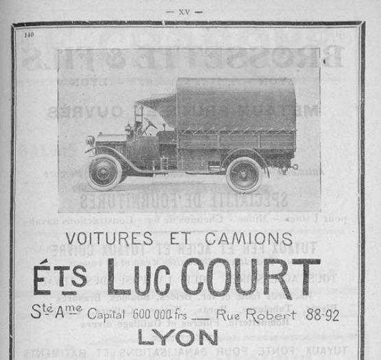 Luc_court-presse