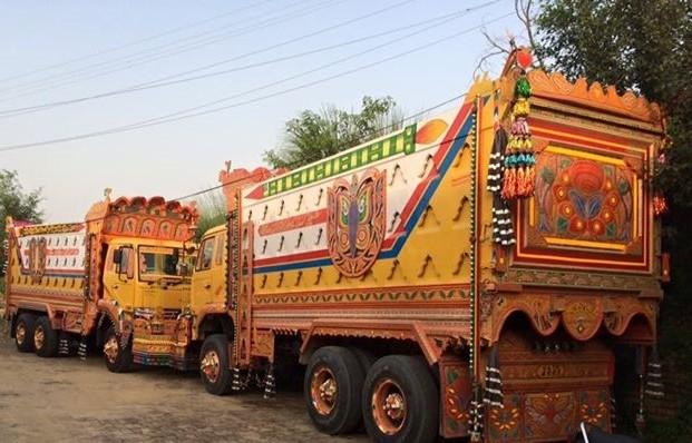 Pakistan-5