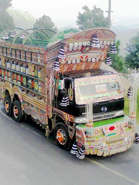 Pakistan-6