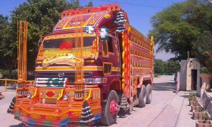Pakistan-7