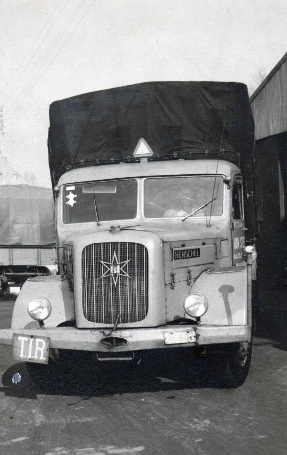 60-jaar-history-2