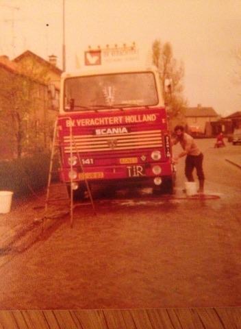 Nederland-_Theran-10