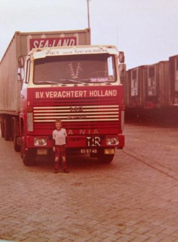 Nederland-_Theran-13