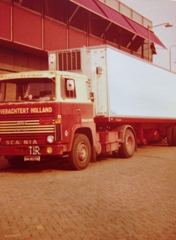 Nederland-_Theran-14