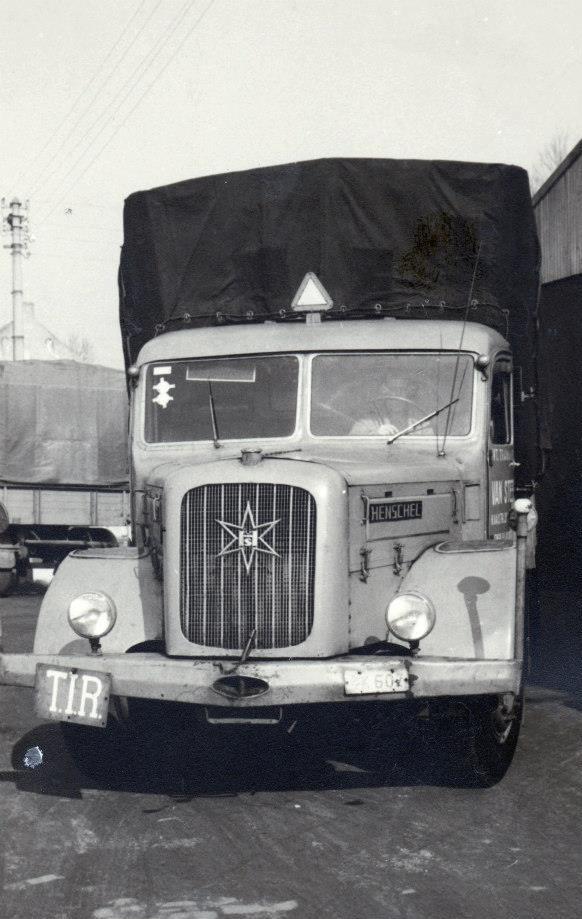 60-jaar-history-27