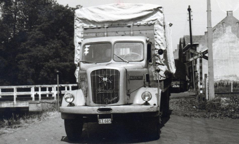 60-jaar-history-77