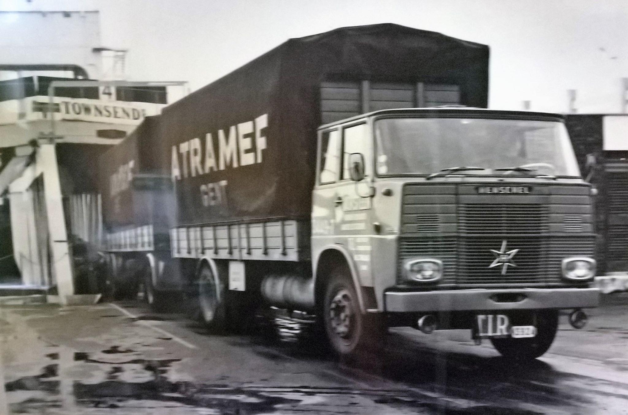 60-jaar-history-117