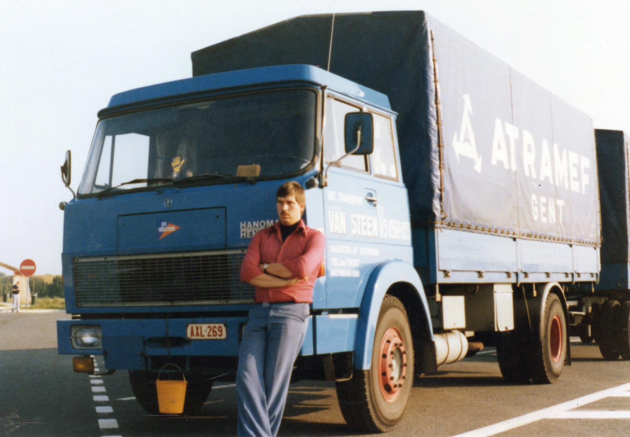 Freddy-Debucke-1977-truck-nr-2-bin-Van-Steen