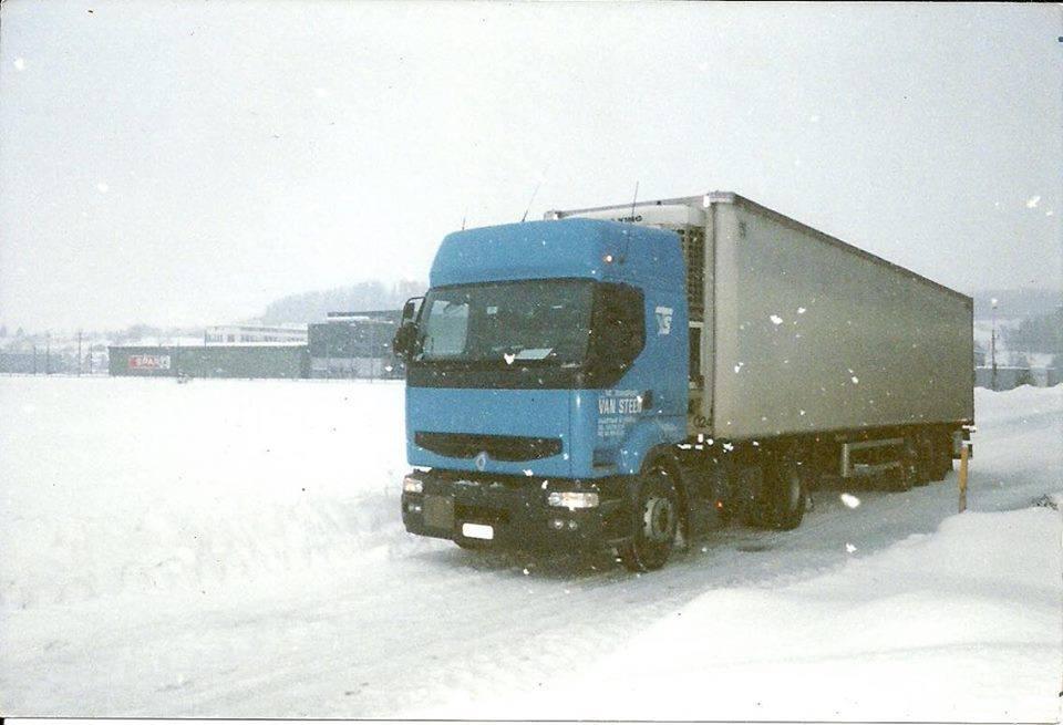 chauffeur-Yves-Martens
