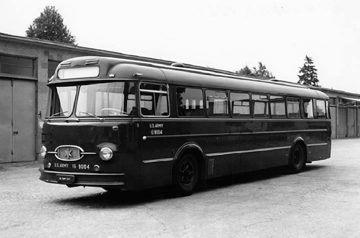 1961-Henschel-NA-44-Passenger-US-Army-Bus