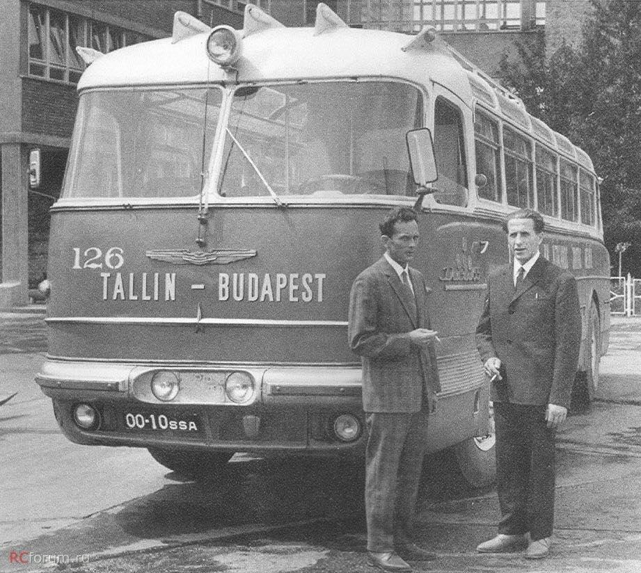Ikarus-55-Tallin_Budapest--1900-km