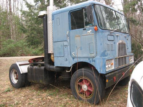 Mack_truck-1