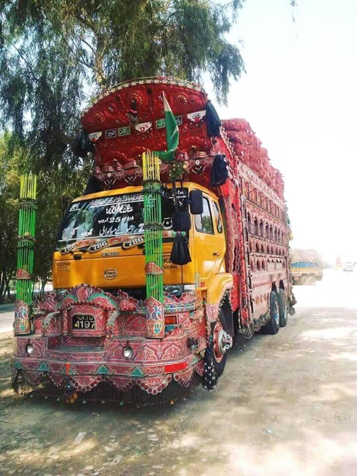 Pakistan-9