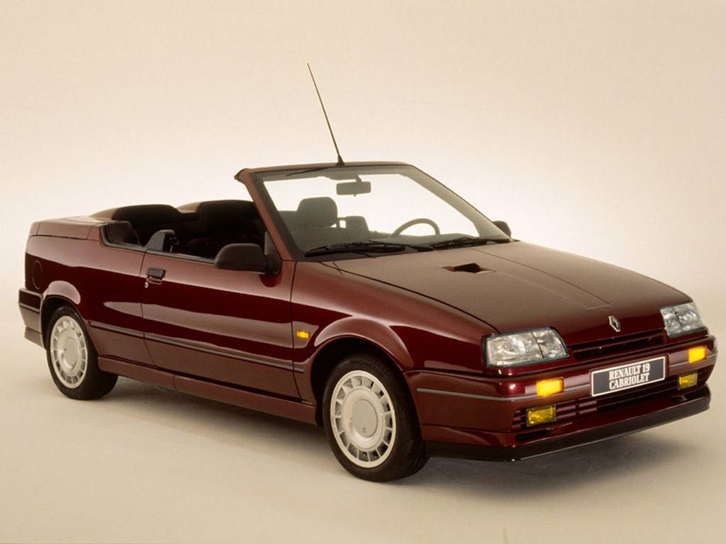 Renault-19-cabriolet--1990-92