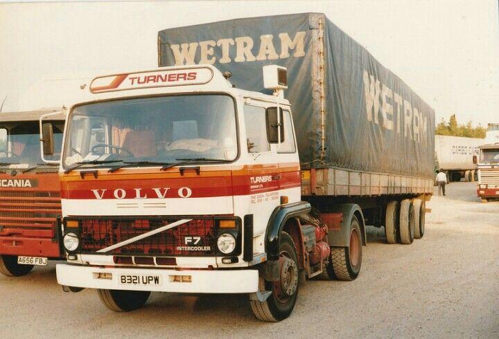 Wetram-ferry-wide-spreade[75]
