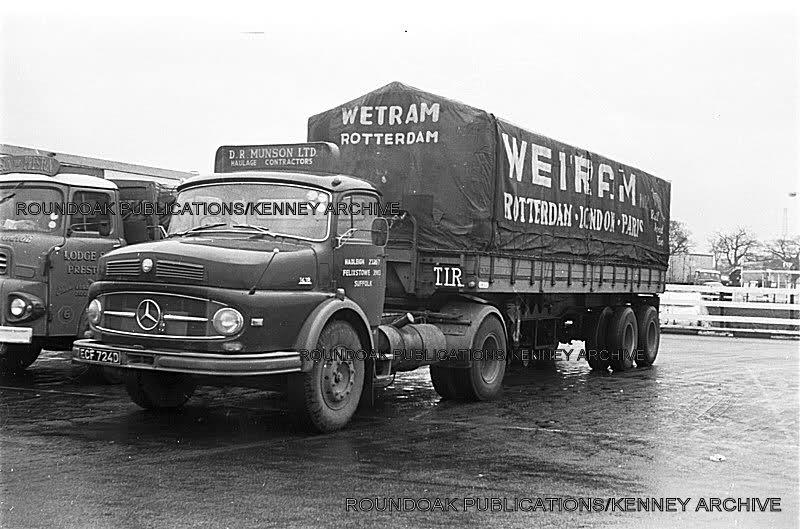 Wetram-kangoeroe-w-57[76]