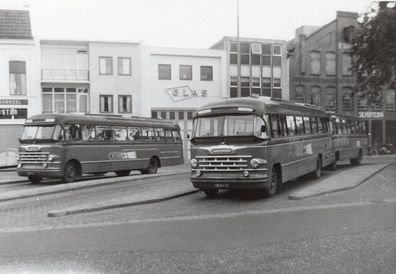 DAM_122-119-138-Damsterdiep-1965