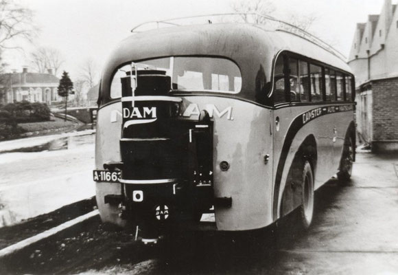 DAM_74-Met-gasgenerator