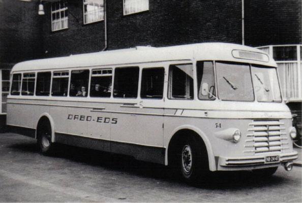 Dabo_EDS-54