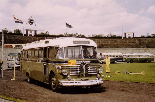 Gado_2521-Scania-Vabis
