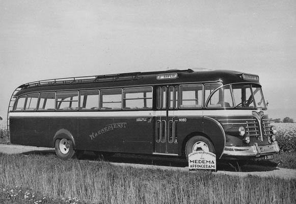 Marnedienst-60---Scania-Vabis