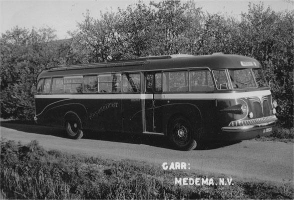 Marnedienst_61--Kromhout-1951