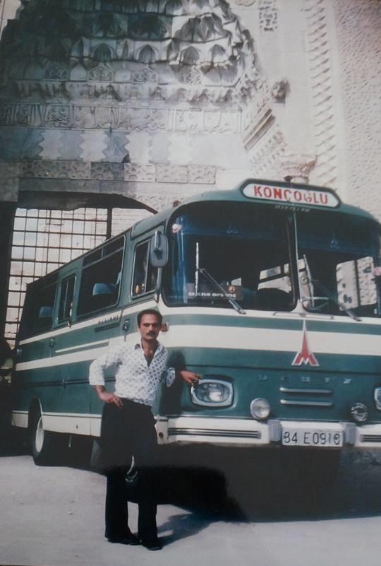 Magirus-Deutz-tourwagen[1]