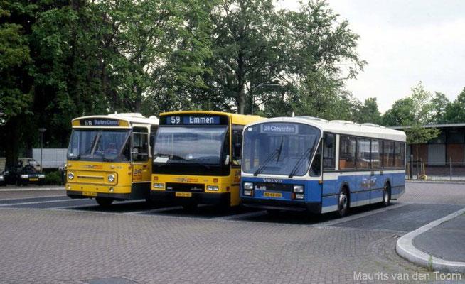 Pieper_44_Volvo