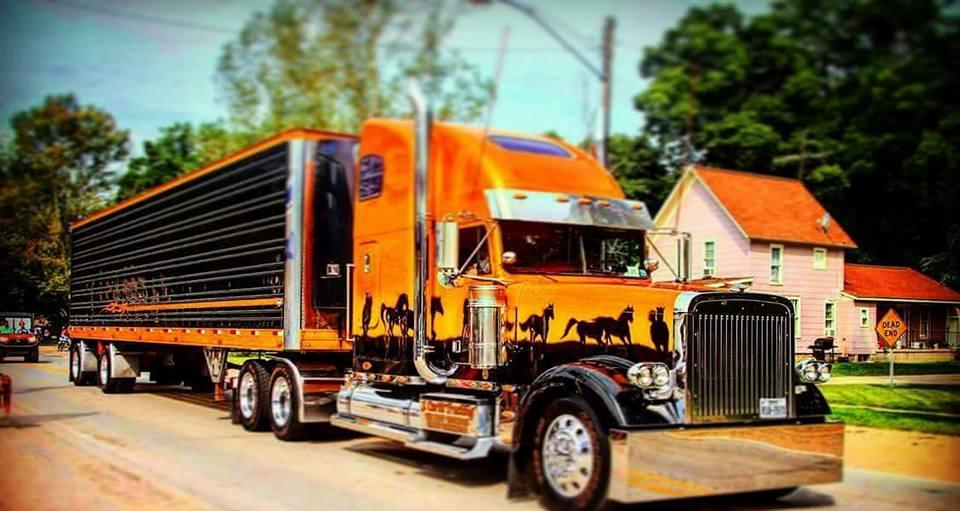 Show-Trucks-1