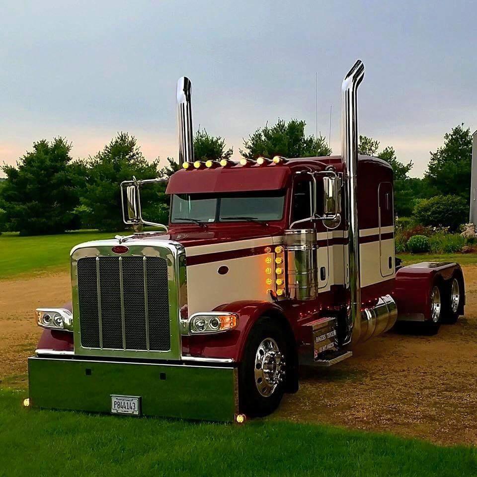 Show-Trucks-2