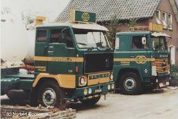 Frans-Rutten-archief-18