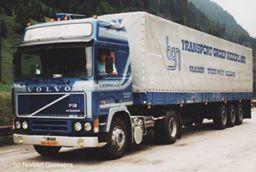 Frans-Rutten-archief-39