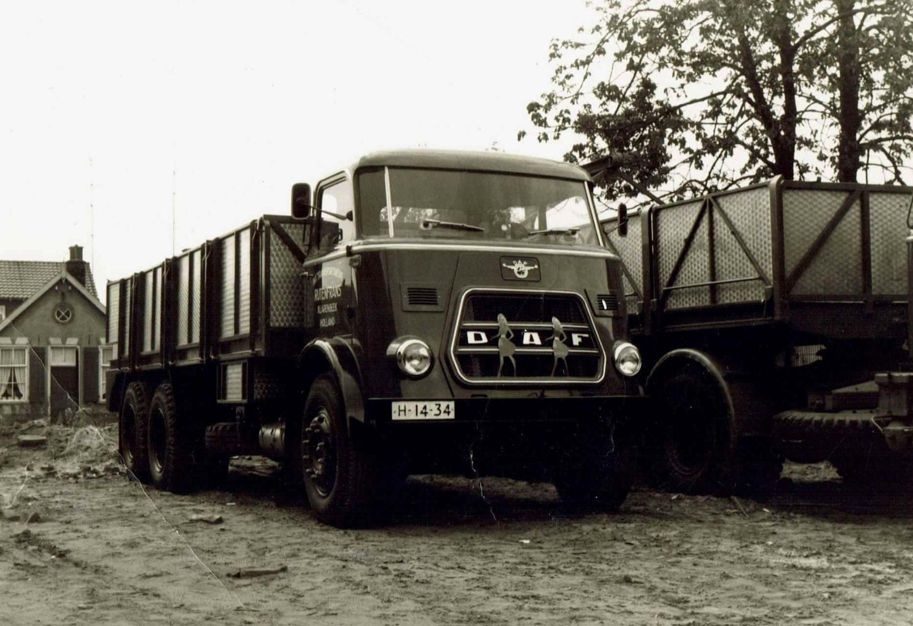 Frans-Rutten-archief-46