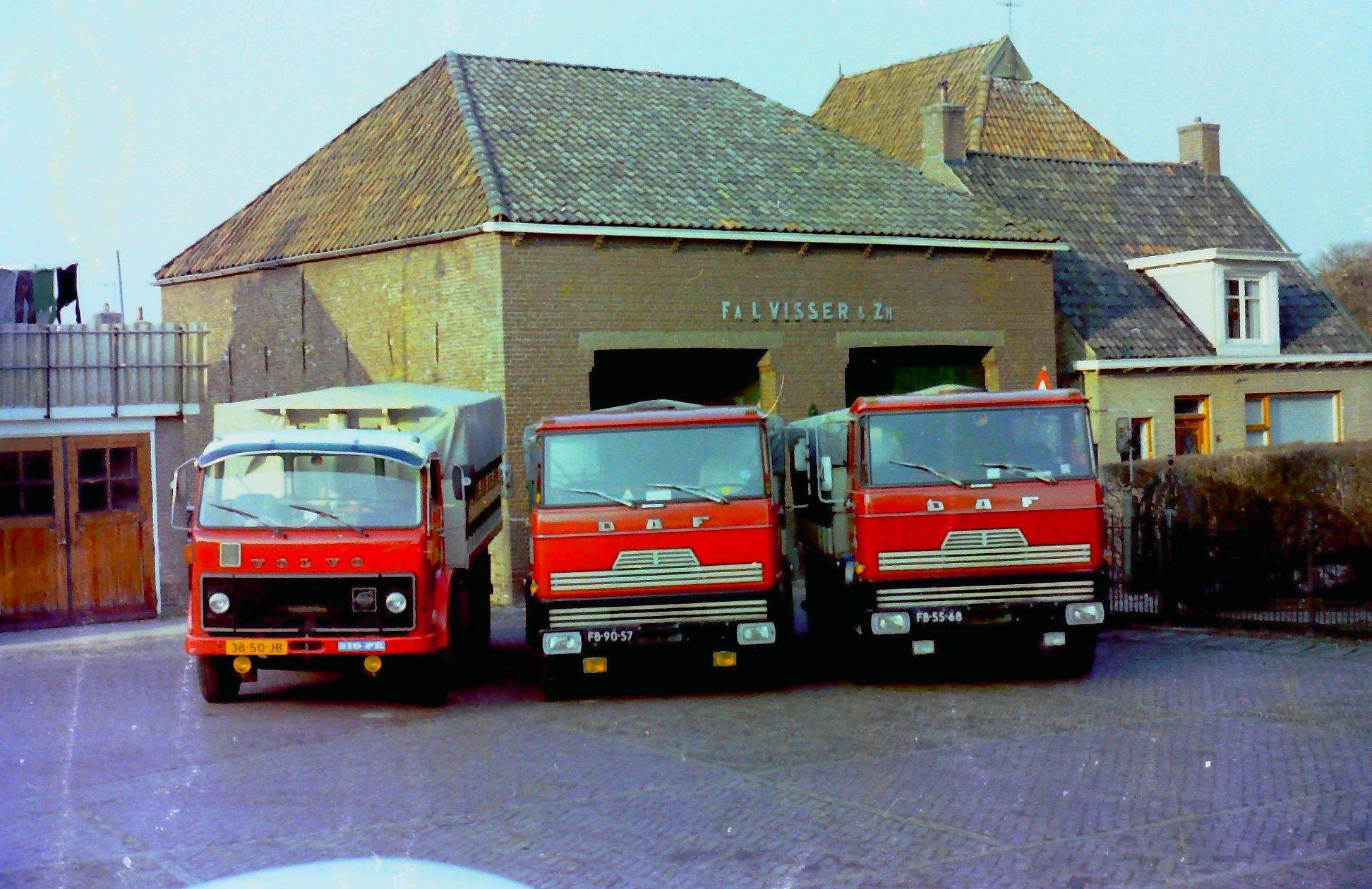 L-Visser-Oldenboorn-carr-Rondaan-foto-van-Lolle-Rondaan-2