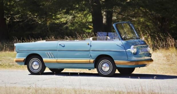 Fiat-600-Multipla-Mirafiori-1957-Argentinos-2