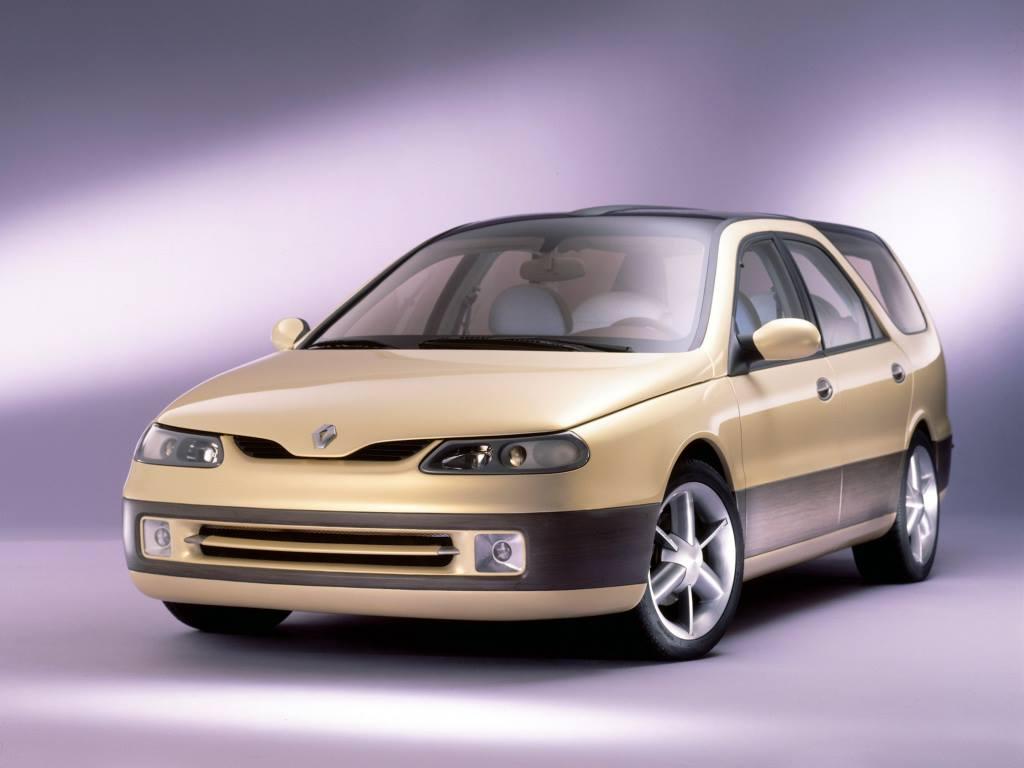 Renault-Laguna-Evado-Concept-1995-1
