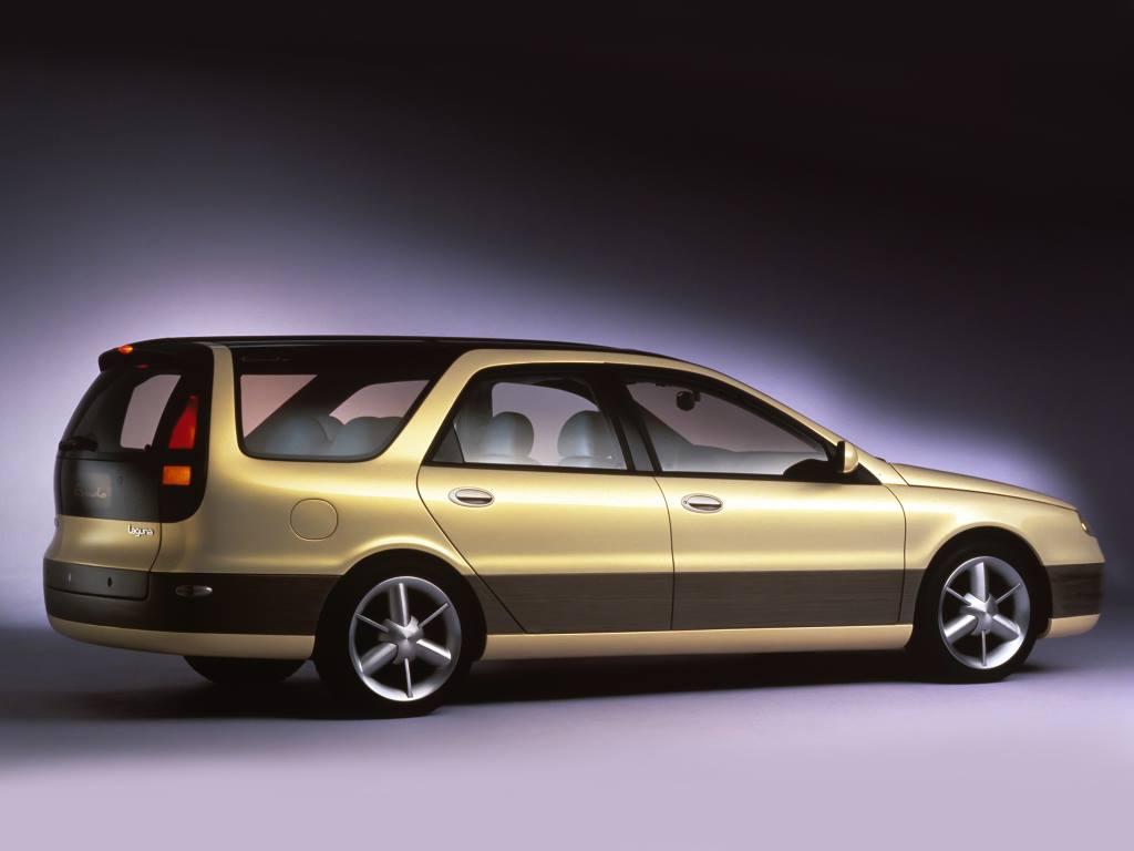 Renault-Laguna-Evado-Concept-1995-2