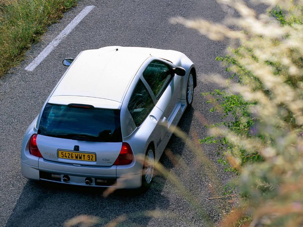 Renault-clio-v6--2000-2003-1