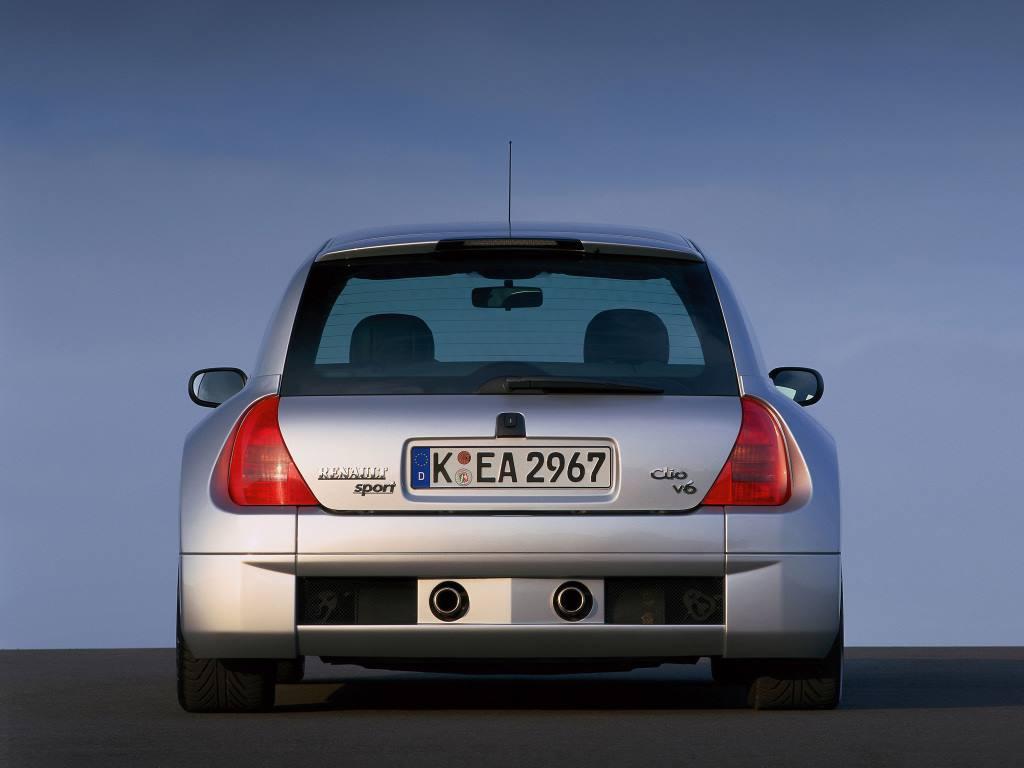 Renault-clio-v6--2000-2003-2
