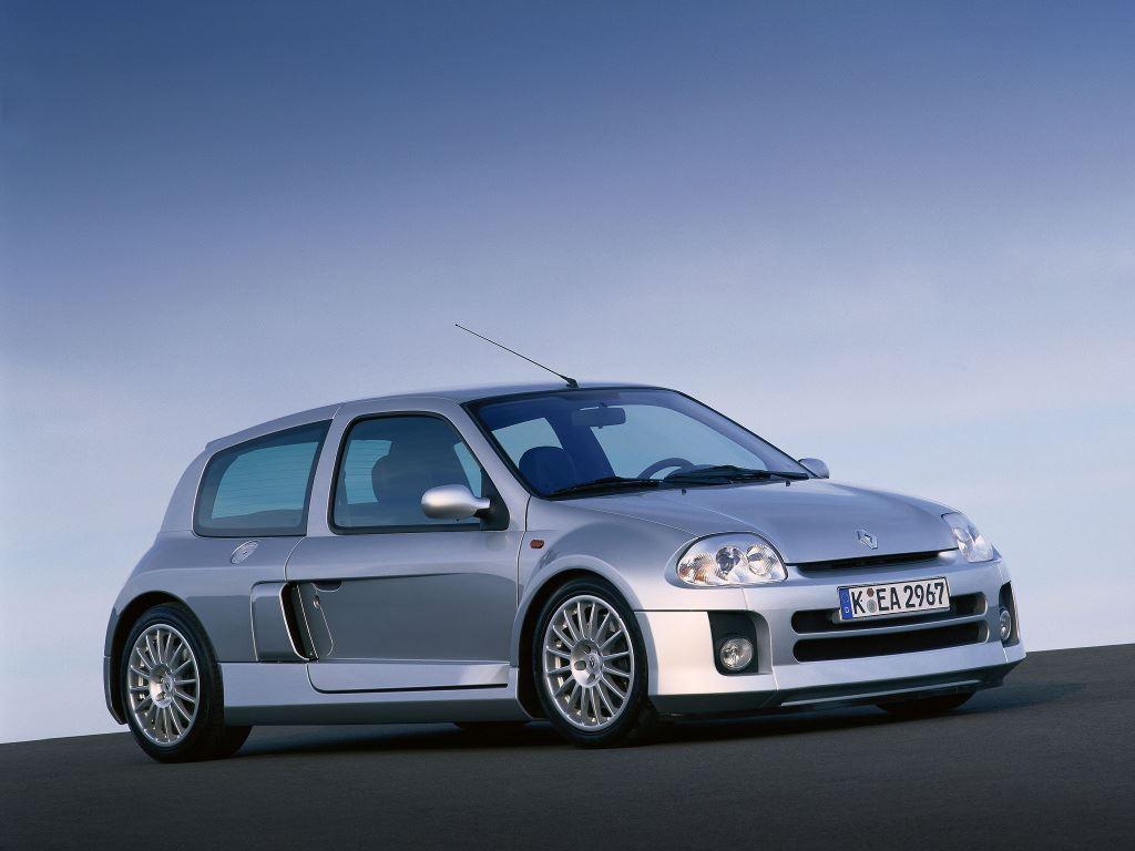 Renault-clio-v6--2000-2003-3