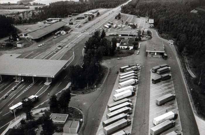 grens-overgang-braunschweig-1970-1989