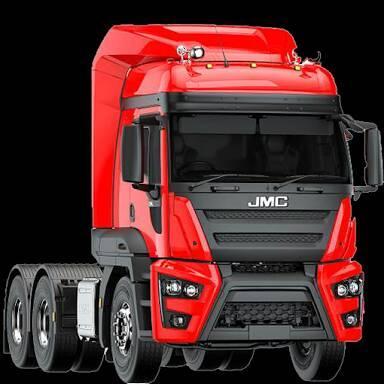 JMC-Made-China-1