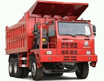 sino-truck-1