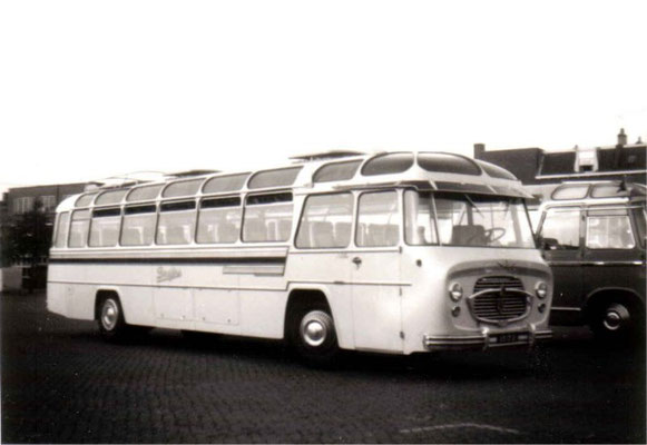 Bruyns_22_Scania-Vabis