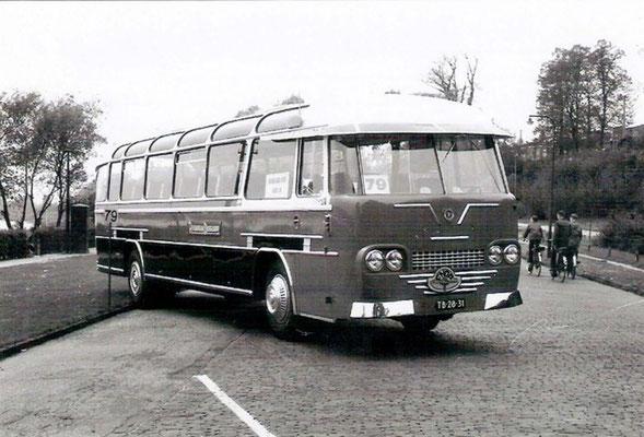 Dusseldorp_19_Scania-Vabis