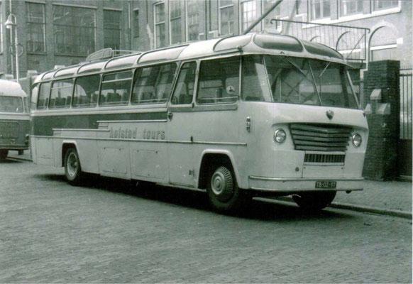 Hofstad_5_Volvo