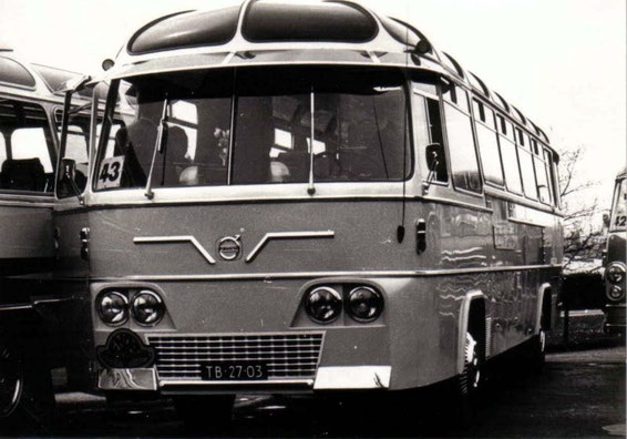 Hooyberg_9_Volvo