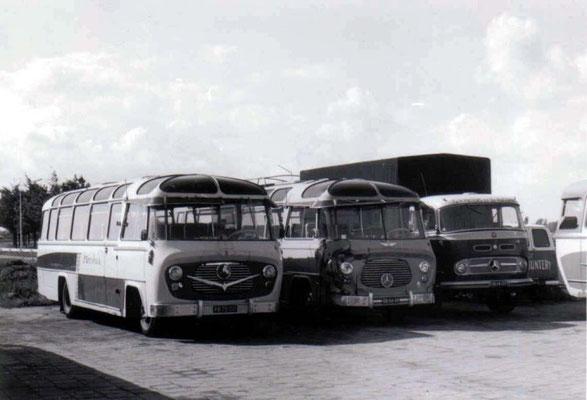 Merkus_68_Mercedes